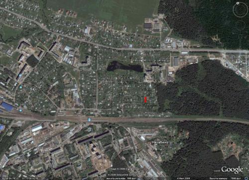 Nahabino_map_2_.JPG