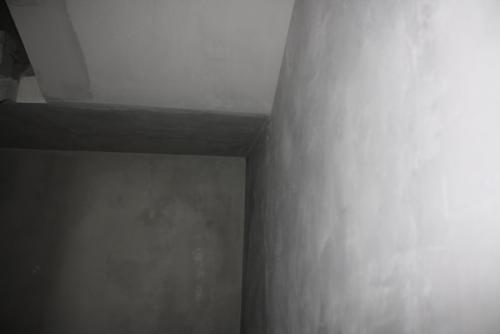 000IMG_4845.jpg
