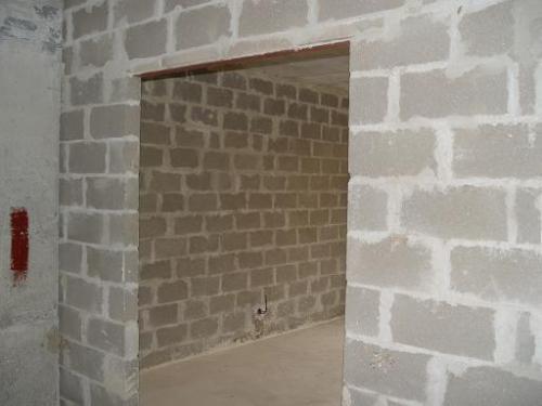 огромная_дверь_в_комнату.JPG