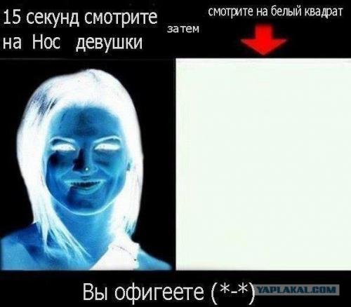 post_3_13426855041137.jpg