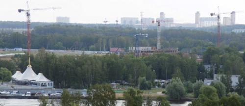 Московская_25_28.jpg