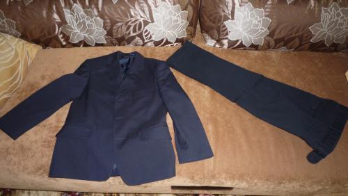 школа_темно_синий_костюм.JPG