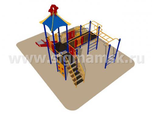 catalog_bc2c5c538310cc18271ea99232c36823.jpg