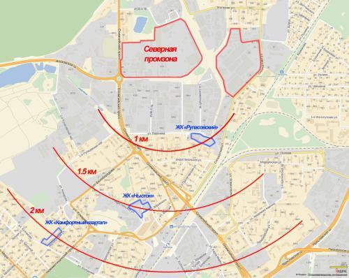 Карта5.jpg