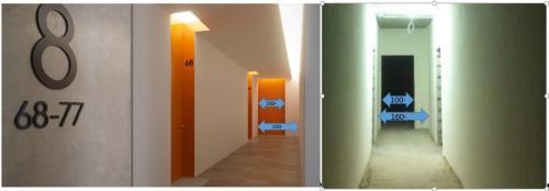 размеры коридора с фото.jpg