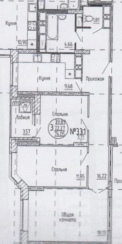 331.jpg