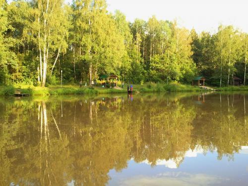 2012-07-21 20.08.09.jpg