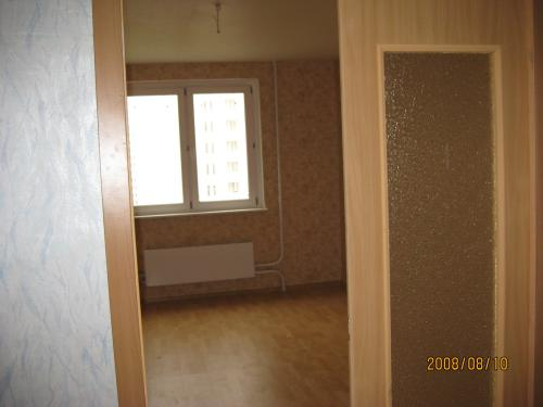 комната.jpg