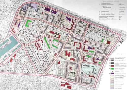 Карта_Сходни.JPG