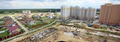 DSC04737_Panorama.jpg
