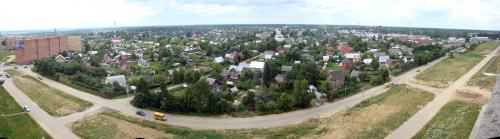 DSC04745_Panorama.jpg