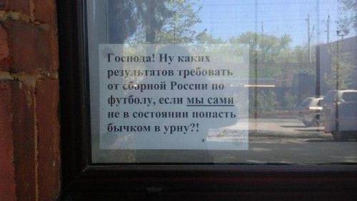 _yqmjY6M2RI.jpg