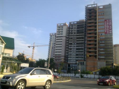 Фото0193.jpg