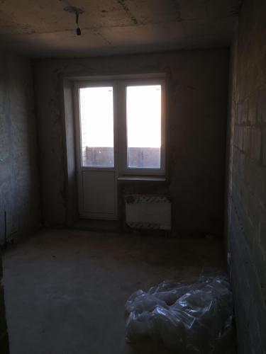 кухня17 этаж.JPG