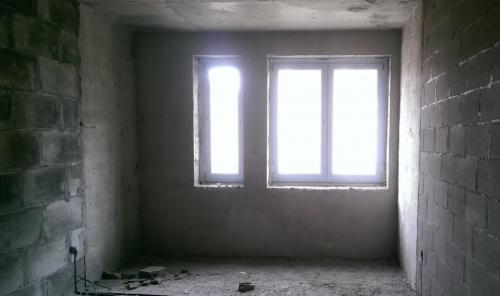 Окно_1.jpg