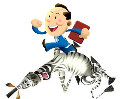 Лента зебра.jpg