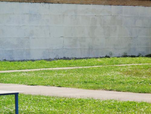 Двор школы м 3.jpg