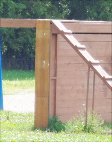 Двор школы м 2jpg.jpg