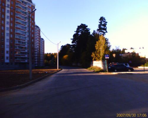 IMAGE_00491.jpg