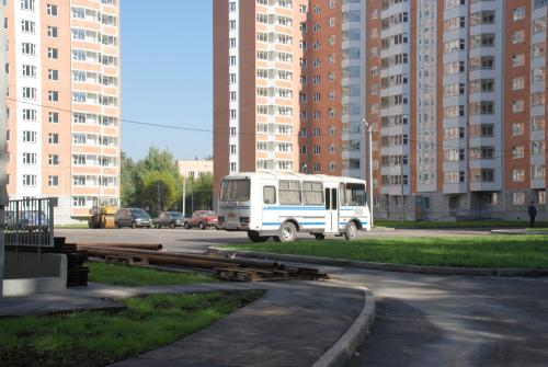 goluboe_0448.jpg