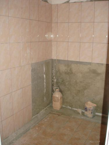 Ванна.JPG