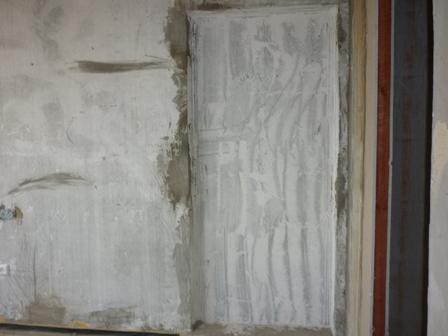 Дверь_на_выломку.JPG