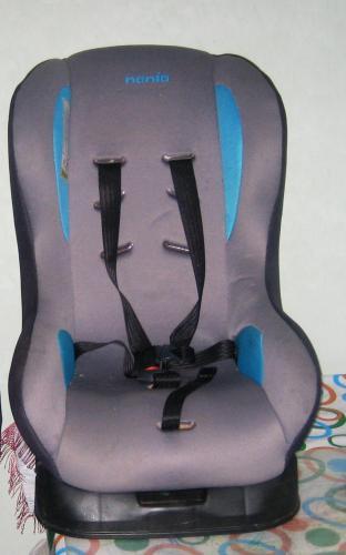 кресла.JPG