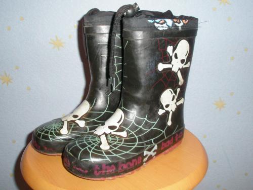 ботинки_003.JPG