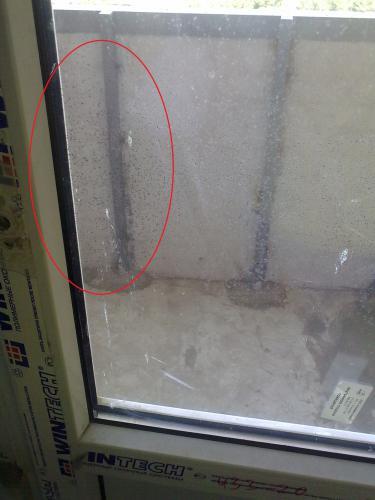 дверь_балкона1.jpg