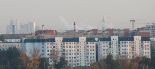 Башни_в_Москве_вырезка2.jpg
