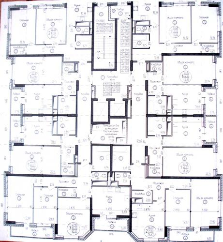 этажный_планsmall.jpg