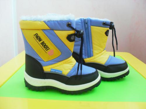 Брис_Босфор_Snow_boots.jpg