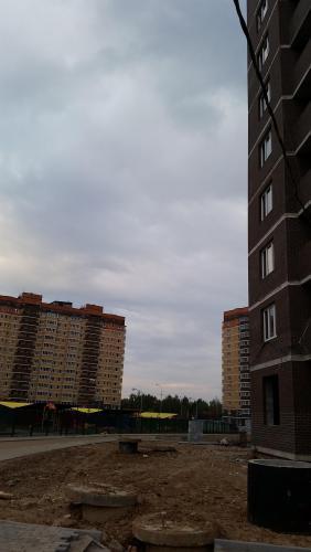 20140913_185702.jpg