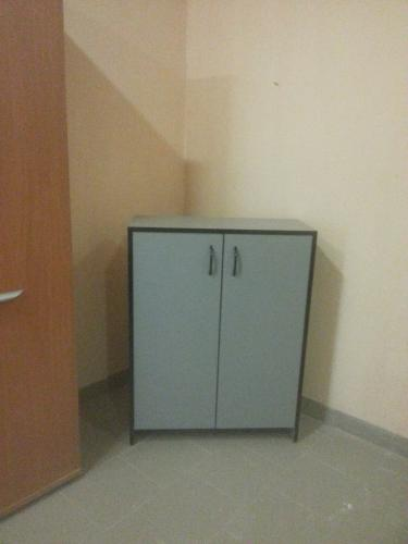 Шкаф 2.jpg