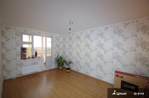 Большая комната.jpg