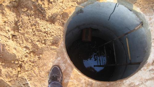 канализация.JPG