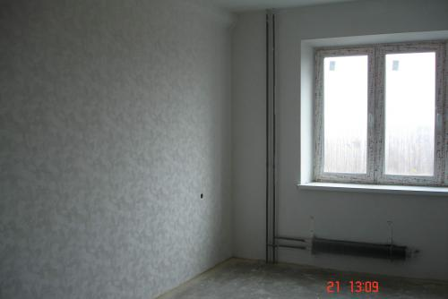 Комната_DSC02389.JPG