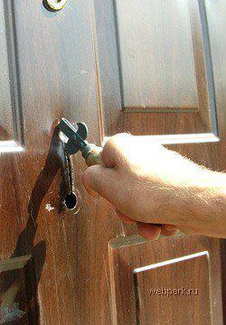 1211924035_doors_05.jpg