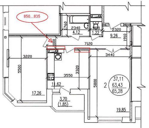 plan_2_65_усиление.jpg