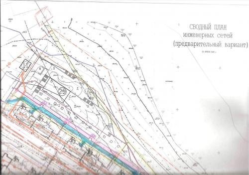 План_инженерных_сетей_в_Брёхово_1_стр..jpg
