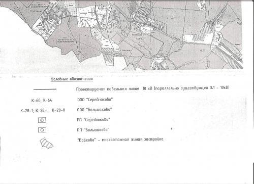 План_прокладки_кабельной_линии_2_стр.jpg