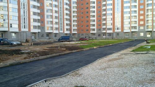 20111003_004.jpg