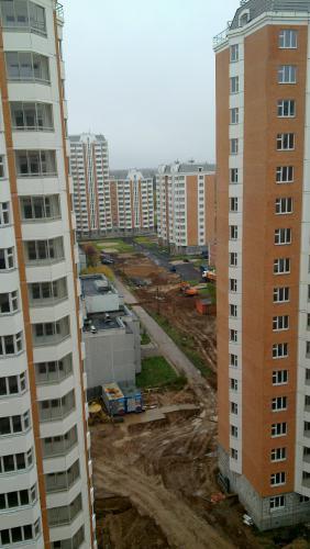 20111004_004.jpg
