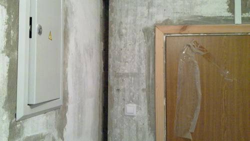 20111006_004.jpg