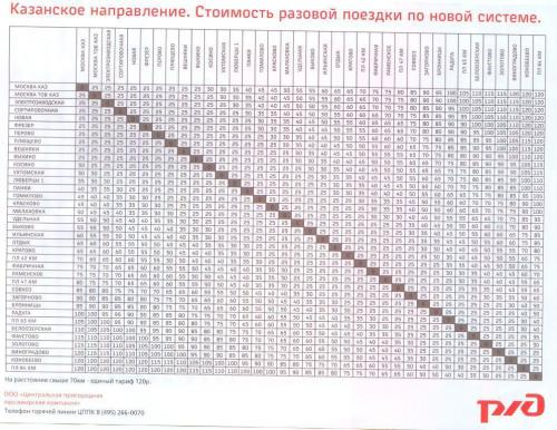 tarif02.jpg