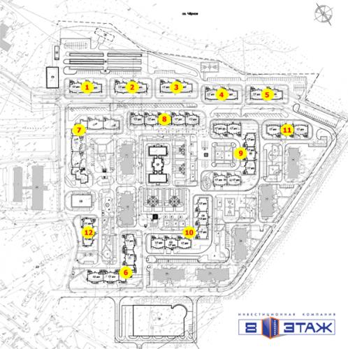 plan_brehovo_small2_thumbnail.png