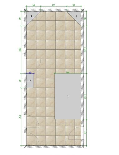 коридор__кухня1.jpg