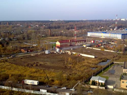 20102012297.jpg