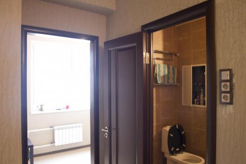 Ванна и кухня.JPG