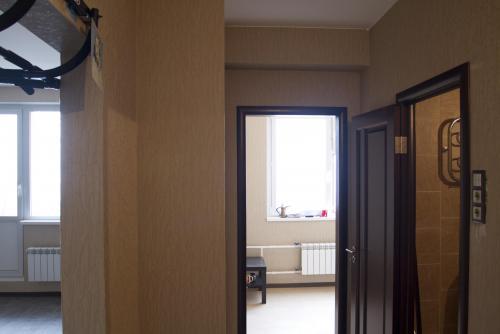 кухня12.JPG